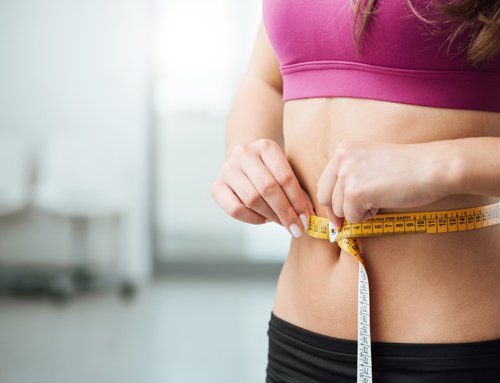 Weight Loss: How Chiropractic Care Helps